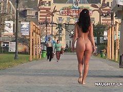 玛格达-假日-意大利-威尼斯