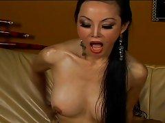 保加利亚妓女吮吸阴茎