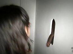 最性感的假阳具摄像头显示2013年
